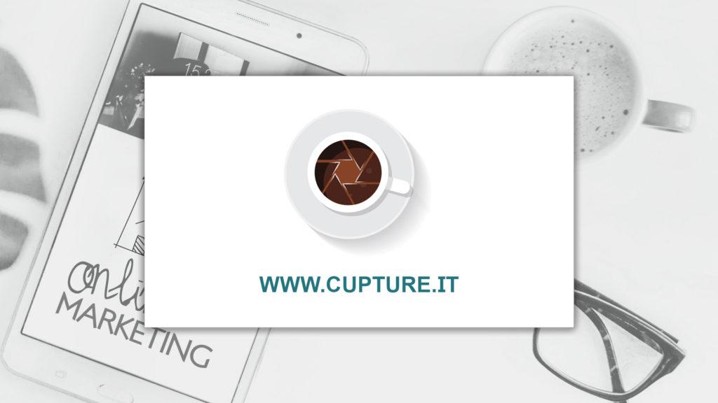 Cupture