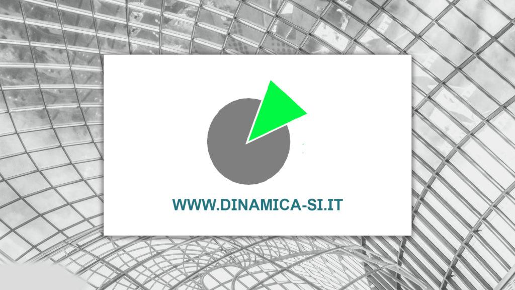 Dinamica
