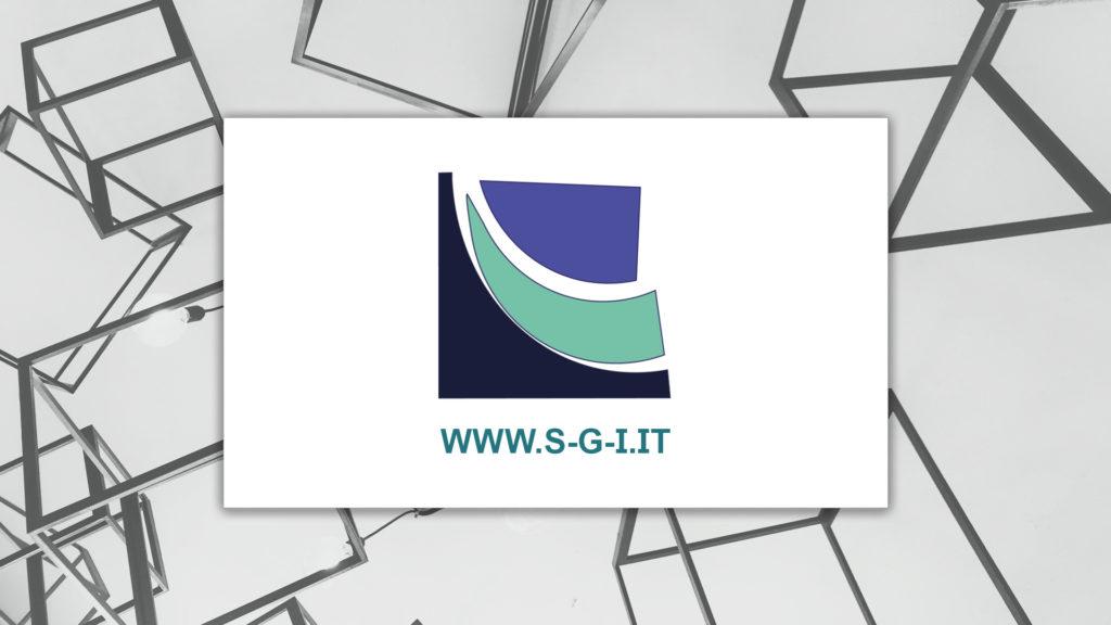 Servizi Generali Informatici