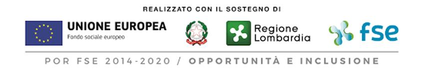 Logo_regione_formazioneContinua_large