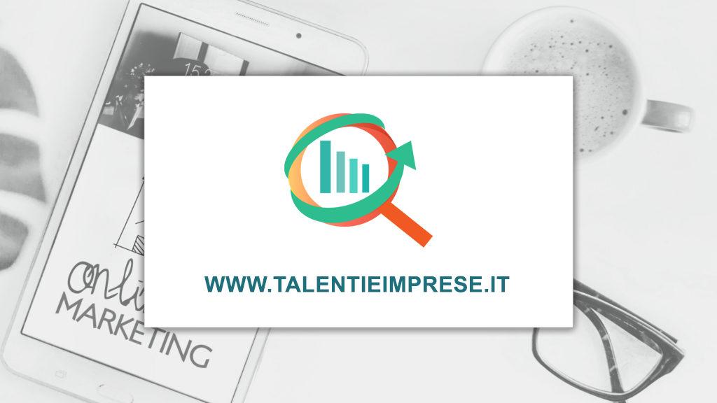 www.talentieimprese